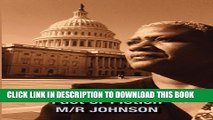 [PDF] Memoirs Of An Addict: Fact or Fiction Full Colection