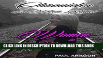 [PDF] Chronicles of a Meth Addict: Women in Recovery (Breaking Chains Chronicles of a Meth Addict)