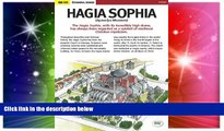 READ FULL  Hagia Sophia (St. Sophia Church - Ayasofya Museum) in Istanbul  Premium PDF Full Ebook