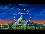 Watch Celebrul 702 Full Movie