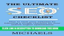 PDF] Website Building Checklist Popular Colection - video