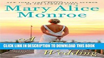 [DOWNLOAD] PDF BOOK A Lowcountry Wedding (Lowcountry Summer) New