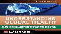 [PDF] Understanding Global Health, 2E (Lange Medical Books) Popular Online