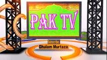 Ek Burhe ki Faryad in Urdu 2016 | Maulana Tariq jameel Sahab 2016 | Islamic Bayan | Urdu Bayan