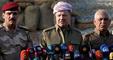 Musul Operasyonu Uzarsa Kerkük Ceyhan Petrol Hattı Devre Dışı Kalabilir
