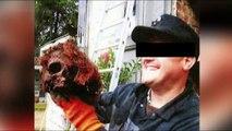 Des fossoyeurs belges organisent des beuveries sur les tombes d'un cimetière! Scandaleux!