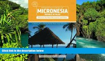 READ FULL  Micronesia and Palau (Other Places Travel Guide)  READ Ebook Full Ebook