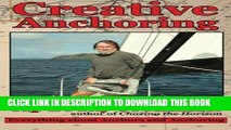 [PDF] Creative Anchoring: Everything About Anchors and Anchoring Full Collection