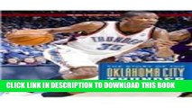 [DOWNLOAD] P[PDF] FREE Oklahoma City Thunder (Was Seattle) (NBA: A History of Hoops (Hardcover))