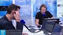 Cyril Hanouna repousse le tournage de sa nouvelle émission sur Canal+