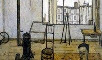 Teaser | Exposition Bernard Buffet | Musée d'Art moderne de la Ville de Paris