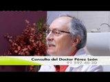 A Toda Salud 421: El sistema inmunológico y las defensas