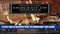 [PDF] Descent of Angels (The Horus Heresy) Full Colection