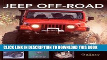 [PDF] FREE Jeep Off-Road (Gallery) [Download] Online