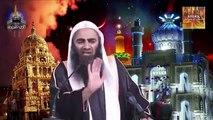 Shia Zakir ki Bakwas If Allah dies Hussain dies! Asstagfirullah Exposed by Tauseef ur rehman 2016