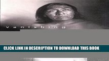 [PDF] Vanishing Voices: The Extinction of the World s Languages Full Collection