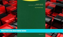 EBOOK ONLINE  Sobre morir/ About die: Eutanasias, Derechos, Razones/ Euthanasia, Rights, Reason