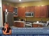 Real Estate in Doral Florida - Condo for sale - Price: $520,000