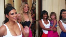 "[UPDATE] ""Khloe's New Breast Friends"" Keeping Up with the Kardashians Season 12 Episode 17"