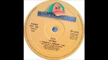 EX-3 - Extres (Trans DJ Version) (A)
