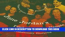 [EBOOK] DOWNLOAD June Jordan s Poetry for the People: A Revolutionary Blueprint READ NOW