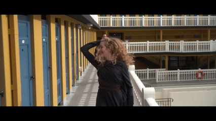 Roméo et Juliette - Teaser