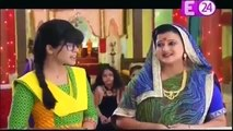 Thapki Pyaar Ki Serial -- 19th October 2016 | Latest Update News | Colors TV Drama Promo |