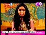 Krishnadasi Serial - 19th October 2016 | Latest Update News | Colors TV Drama Promo |