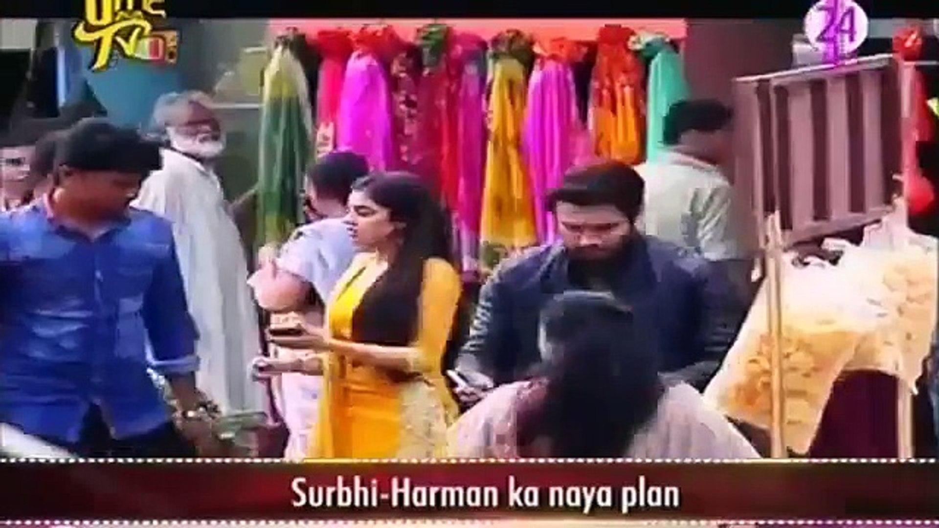Shakti 19 October 2016 19 October 2016 | Latest Updates |  Colors Tv Serials Hindi Drama News 2016