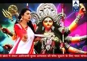 Kasam Tere Pyaar Ki  18 October 2016   Latest Updates    Colors Tv Serials Hindi Drama News 2016