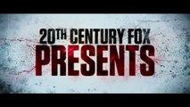 Assassin's Creed Official Trailer #2 (2016) Michael Fassbender, Marion Cotillard Action Movie HD