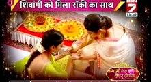 Naagin Season 2- 19th october 2016 | hindi drama serial | Colors TV Drama Promo