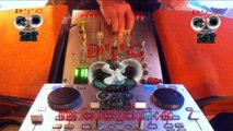 Mix D'j'C - Trance Progressive - Energy-Trance-Melodic - N°766