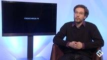 Gaming: Avec 600 000 euros, Playdigious s'apprête à se lancer dans la publicité jouable. Avec Romain Tisserand, CTO