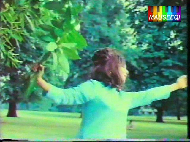 Soch Lay Tu Abhi  - Dosti - From DvD Mala Begum Vol. 1