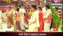 Yeh Hai Mohabbatein - 19th october 2016 | hindi drama serial | Starplus Tv Drama Promo