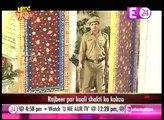 Kavach Serial - 19th October 2016 | hindi drama serial | Colors TV Drama Promo