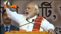 Tezabi Totay 2016 Pakistan Vs India , Modi Vs Nawaz Shrif Funny Punjabi Dubbed Punjabi Totay  Full HD