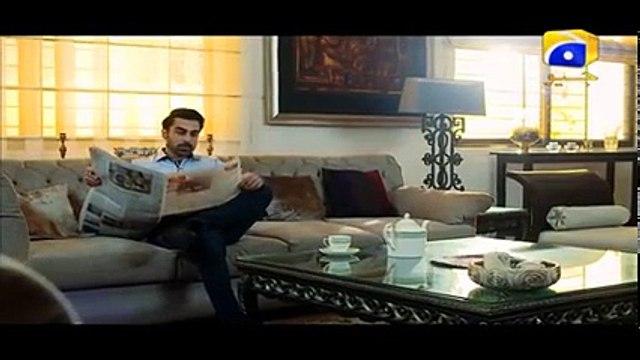 Yeh Chahatein Yeh Shiddatein Last Episode 25