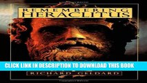 [PDF] Remembering Heraclitus Full Online