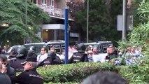 Real Madrid-Legia Varsovie: 7 blessés avant le début du match