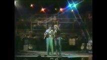 Bob Dylan - St. Augustine - October 17 , 1967 – Bob Dylan and John Wesley Harding Recording Session