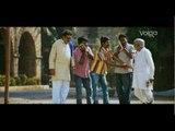 MS Narayana Comedy Scene From Pilla Zamindar