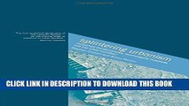 [PDF] Splintering Urbanism: Networked Infrastructures, Technological Mobilities and the Urban