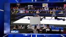 Watch WWE Smackdown 18 October 2016 Full Show   WWE Smackdown 18/17/16 Full Show Part 1 WWE 2K16