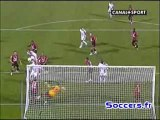 ASNL - 2007-2008 - J03 - Nancy/Nice - 1/0 Puygrenier