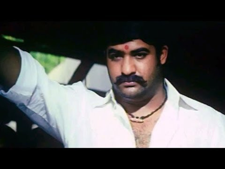 jr ntr andhrawala mp3 songs