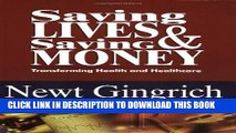 [PDF] Saving Lives   Saving Money Full Online