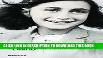 [DOWNLOAD] PDF BOOK El Diario de Ana Frank (Anne Frank: The Diary of a Young Girl) (Spanish