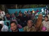 Wayang Kulit Central Java kids Mastermind part 7